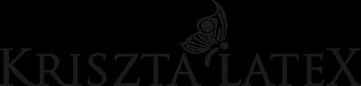 Kriszta Latex - fétis és divat latex ruhák készítése.