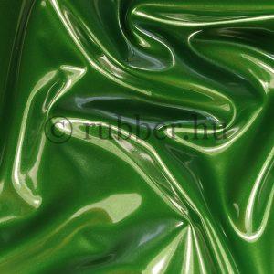 metál zöld